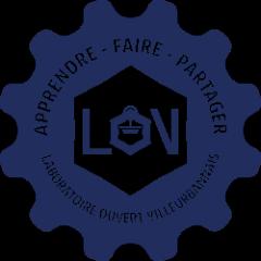 Laboratoire Ouvert Villeurbannais